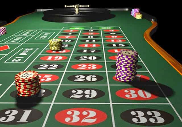 Teleingreso casinos premios en los de las vegas 853421