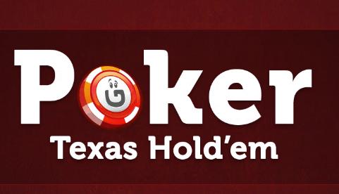 Texas holdem poker online el amigo de los € gratis casino 606769
