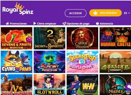 Texas holdem poker online móvil del casino Mucho Vegas 564007
