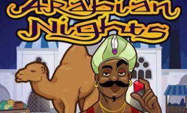 Thelotter como jugar Cash Camel tragamonedas 837403