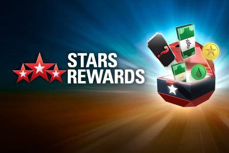 Tickets gratis pokerstars juegos de casino Juárez 640732