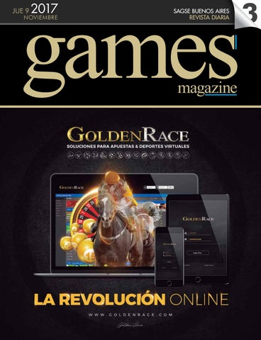 Tiradas gratis GVC Holding casino 5 estrellas vip 763522