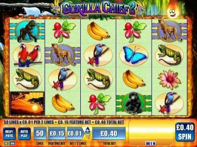 Tiradas gratis juegos WMS aciertos apuestas deportivas 246718