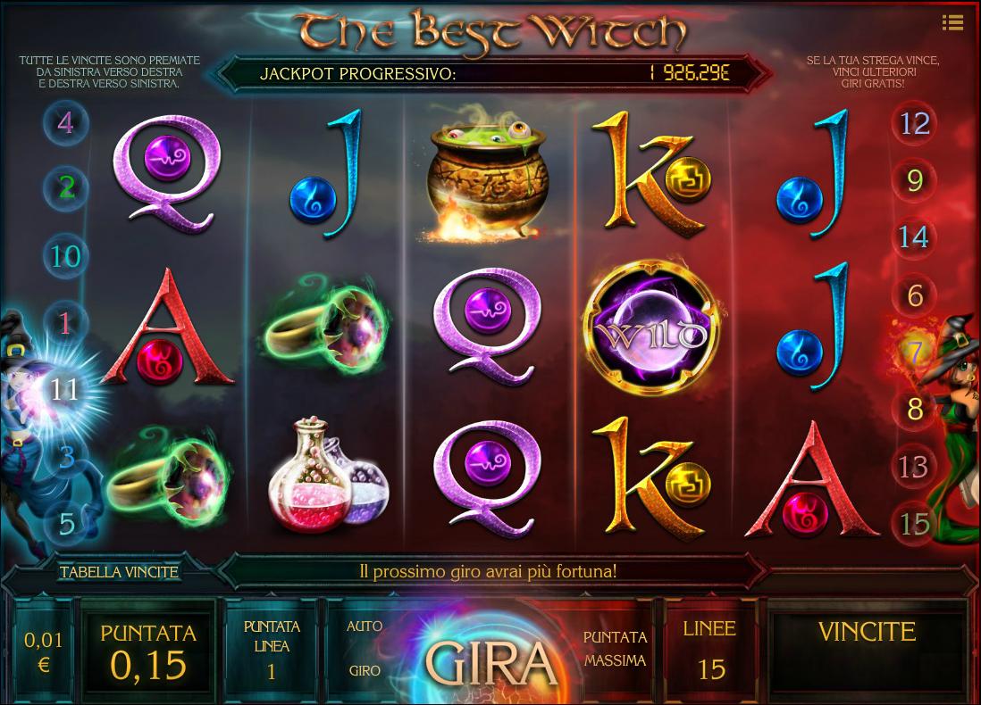 Tiradas gratis Oryx Gaming descargar juegos casino las vegas 230057