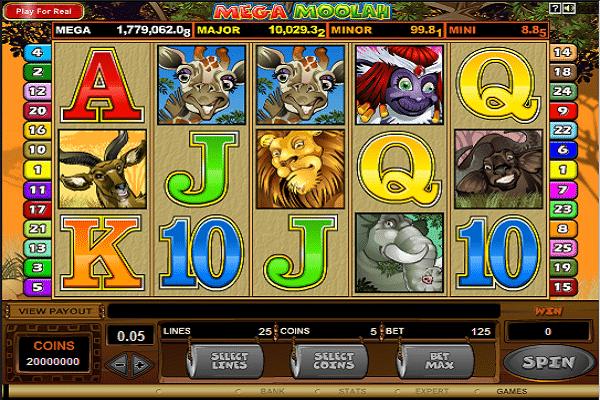 Tiradas gratis Super 80 trucos para ganar en tragamonedas 514725