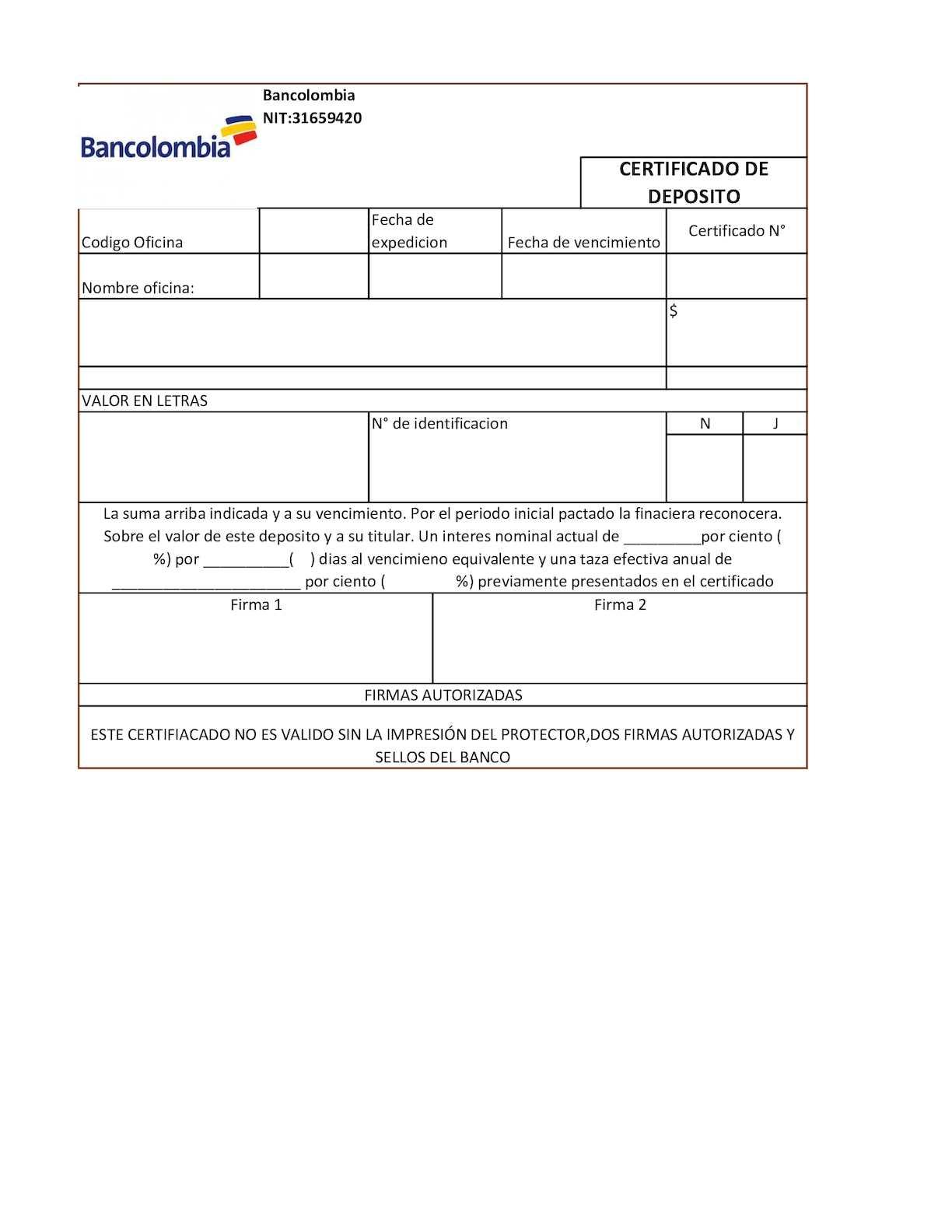 Tiradas gratis Thunderkick pronosticos futbol apuestas deportivas 405098