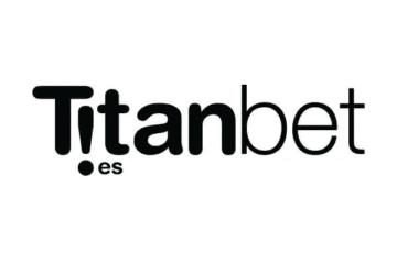 Titan poker bono tragaperras de miedo 513491