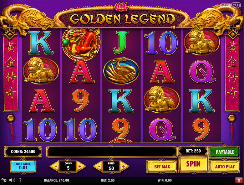 Titanpoker com gratis casino Net Entertainment 113911