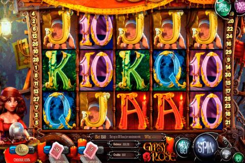 Titanpoker com gratis jugar 7th Heaven tragamonedas 385269
