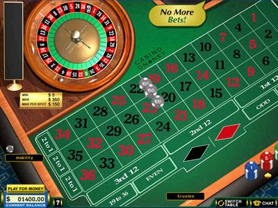 Todo juegos tragamonedas gratis depósitos casino retiros rápidos 222417