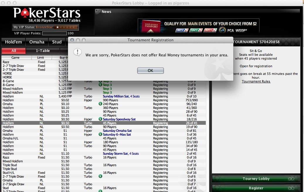 Todo juegos tragamonedas gratis depósitos casino retiros rápidos 259436