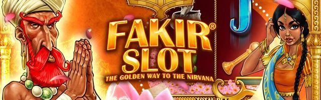 Todo juegos tragamonedas gratis depósitos casino retiros rápidos 467646