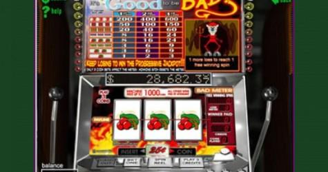 Todo juegos tragamonedas gratis noticias del casino ebingo 882659