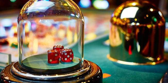 Top mejores casinos online dobla beneficios con tu jugador 530749