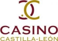 Torneos de poker casino peralada 888 Porto 131665