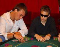 Torneos de poker casino peralada 888 Porto 429600