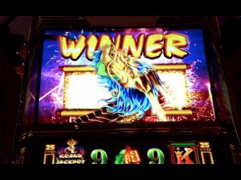 Tragamonedas ainsworth ranking casino Guyana 684299