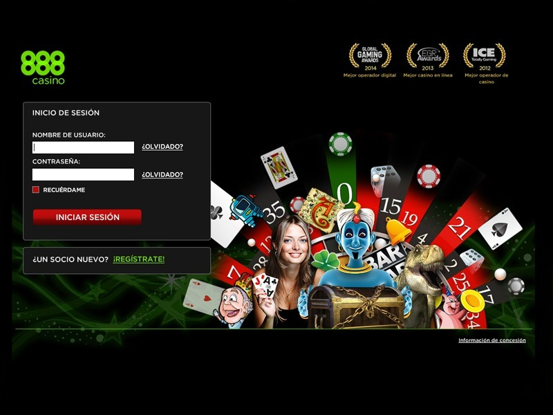 Tragamonedas android gratis casino888 Funchal online 882594