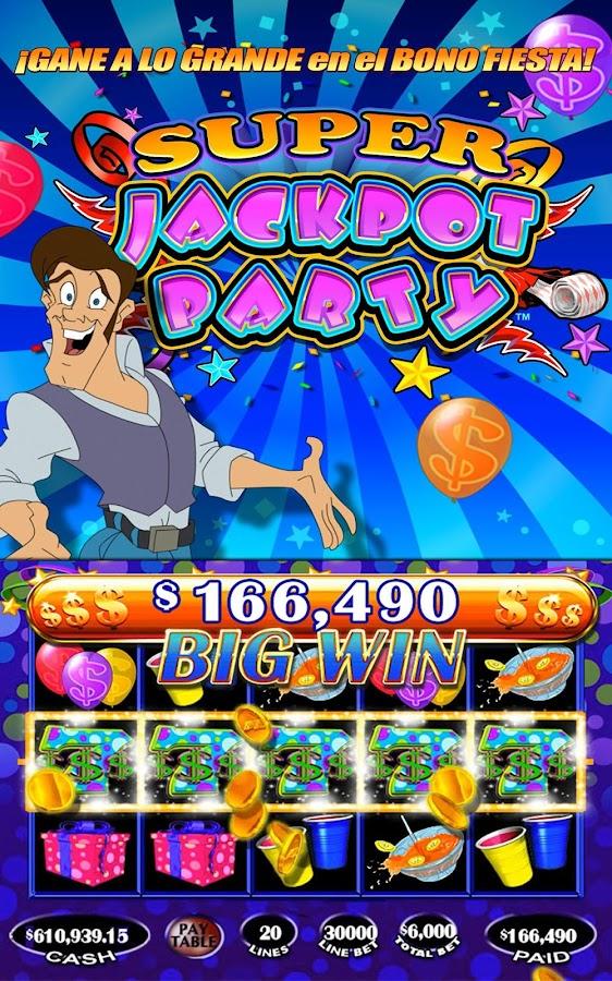 Tragamonedas android gratis mejores casino Antofagasta 789053