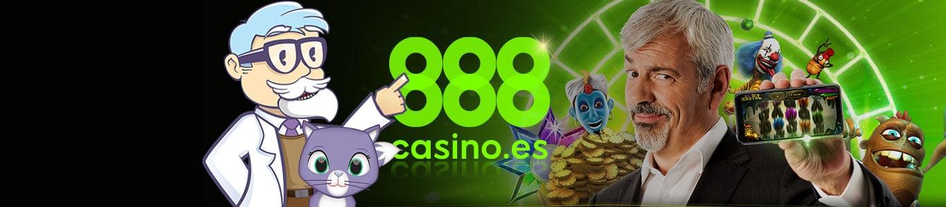 Tragamonedas de casino bono sin deposito Salvador 2019 592724