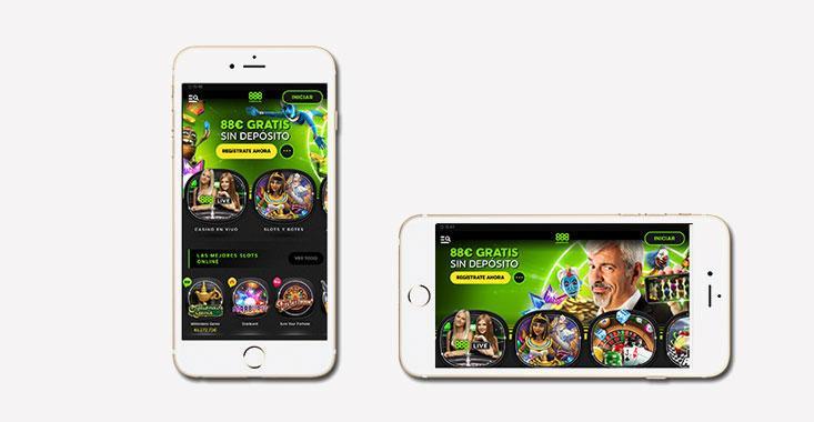 Tragamonedas de pescados gratis casino888 Guyana online 563143
