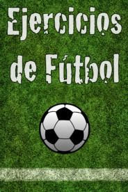 Tragamonedas gratis Alpha Squad pronosticos deportivos futbol apuestas 179427