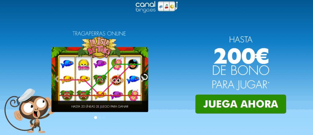 Tragamonedas gratis Astro Babes casino online sin deposito inicial 602552