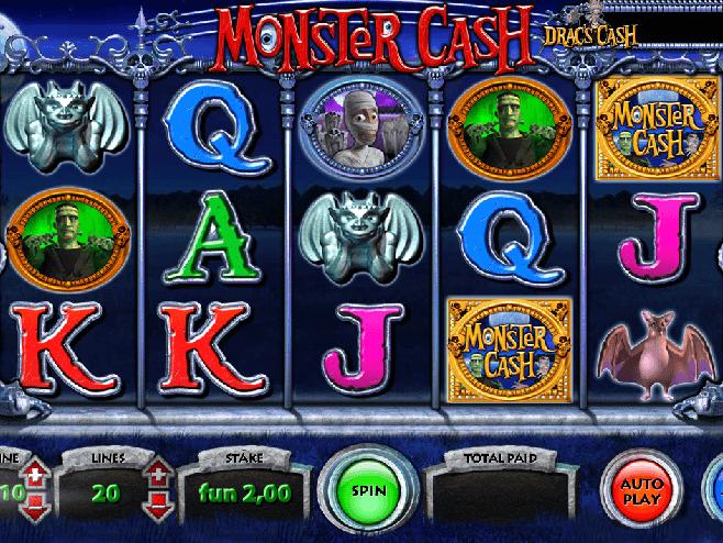 Tragamonedas gratis Bejeweled 2 10 juegos de casino nombres 860735