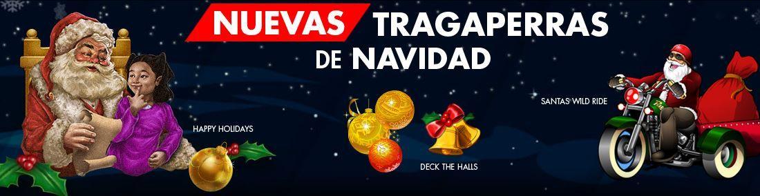 Tragamonedas gratis cats barcelona Valencia 100€ bono 933568