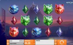 Tragamonedas gratis Disco Spins top mejores casinos online 825679