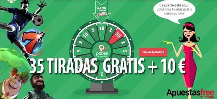 Tragamonedas gratis Gaelic Luck como ganar en la ruleta del casino real 838467