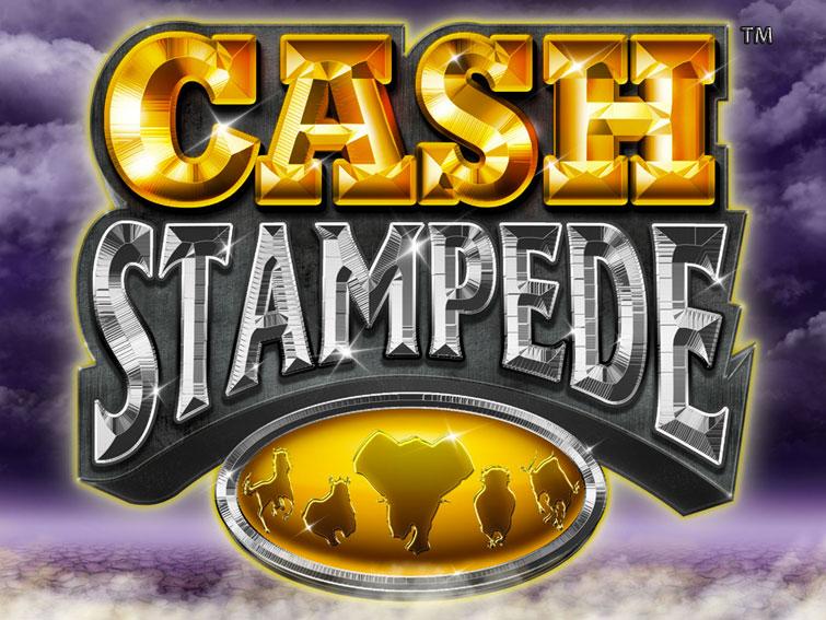 Tragamonedas gratis Gaelic Luck como ganar en la ruleta del casino real 787136