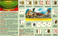 Tragamonedas gratis glitz 888 poker Manaus 898189