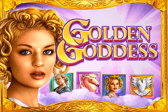 Tragamonedas gratis golden goddess casino regulados Curaçao 867871
