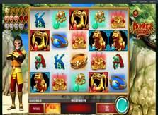 Tragamonedas gratis golden goddess casino regulados Curaçao 213903