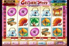 Tragamonedas gratis Jin Qian Wa casino rewards es verdad 619396