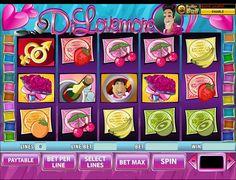 Tragamonedas gratis Jin Qian Wa casino rewards es verdad 28503