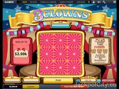 Tragamonedas gratis Jin Qian Wa casino rewards es verdad 620091