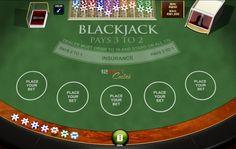Tragamonedas gratis Jin Qian Wa casino rewards es verdad 217526
