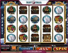 Tragamonedas gratis Jolly Roger jugar maquinas de duendes 866303