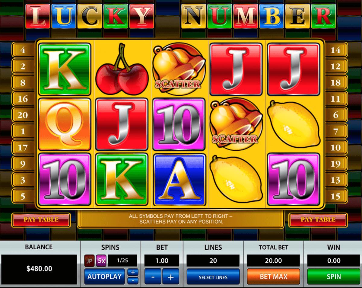 Tragamonedas gratis pantalla completa torneos celebrados casino 901480