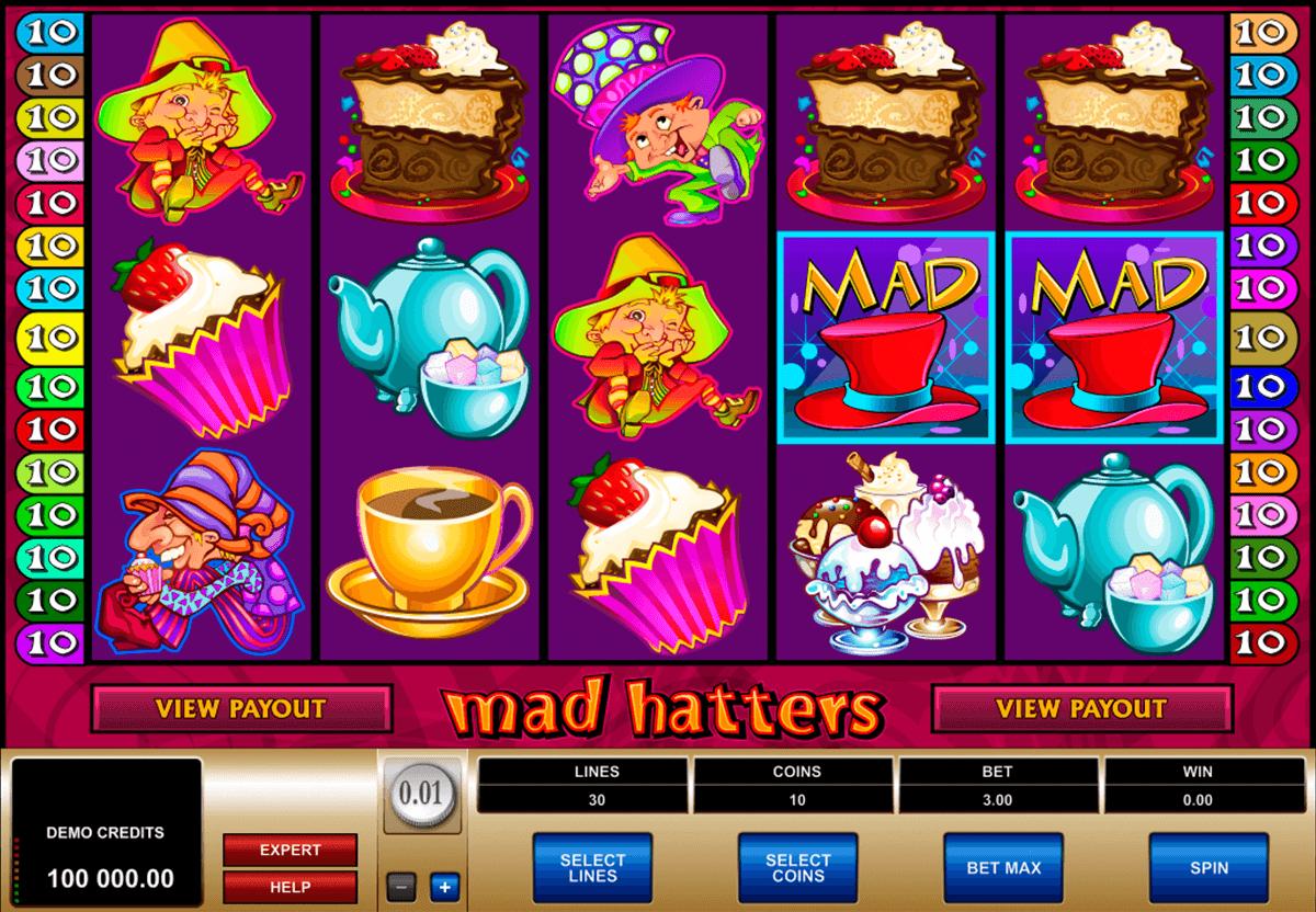 Tragamonedas gratis pantalla completa torneos celebrados casino 504785