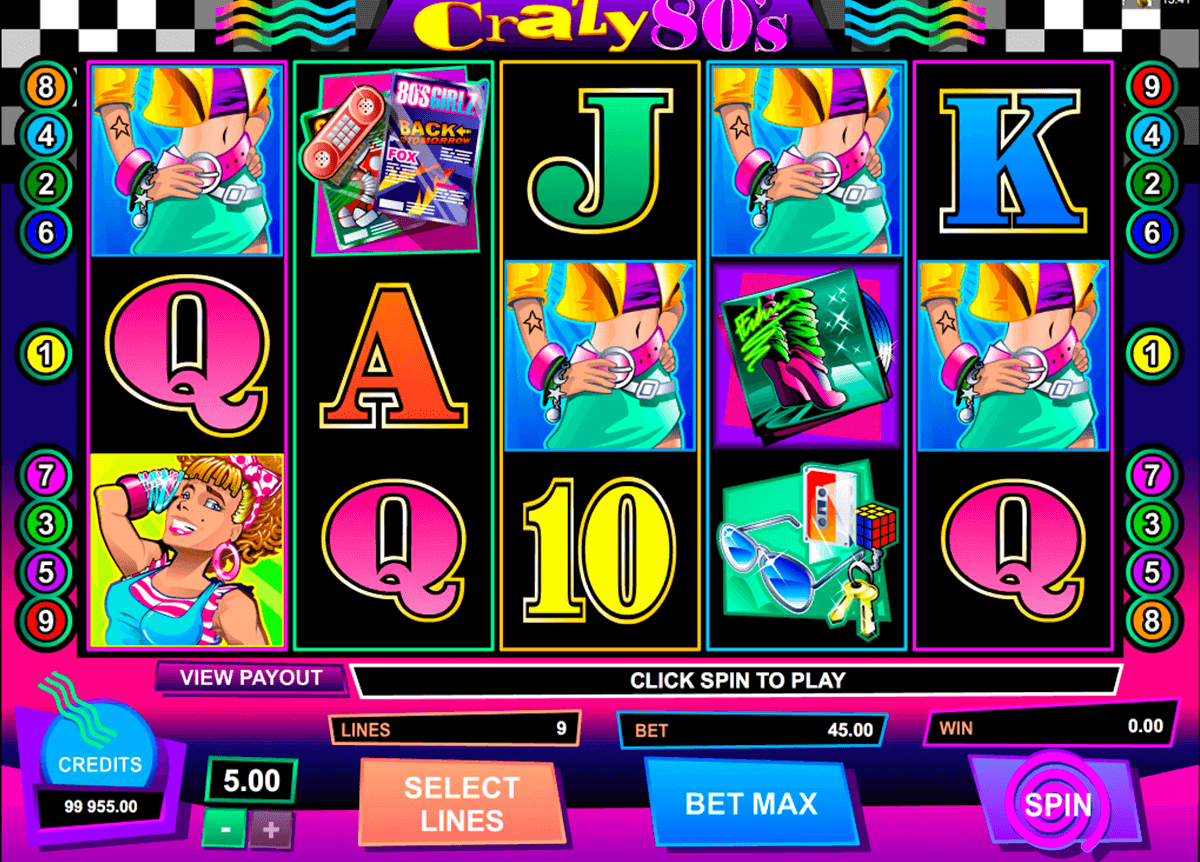 Tragamonedas gratis Royal Spins jackpot city casino 620744