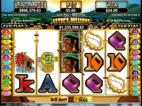 Tragamonedas gratis Royal Spins que casino online me recomiendan 126713
