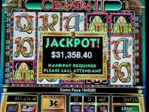 Tragamonedas online buffalo slot machine gana casino Winner 171417