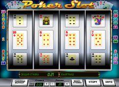 Tragamonedas pharaohs casino online legales en Santiago 877297