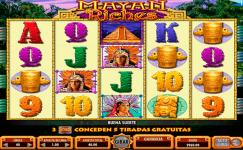 Tragamonedas piramide curaçao casino online 200288
