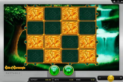 Tragamonedas PlaySon sin Descargar jugar casino net gratis 655489