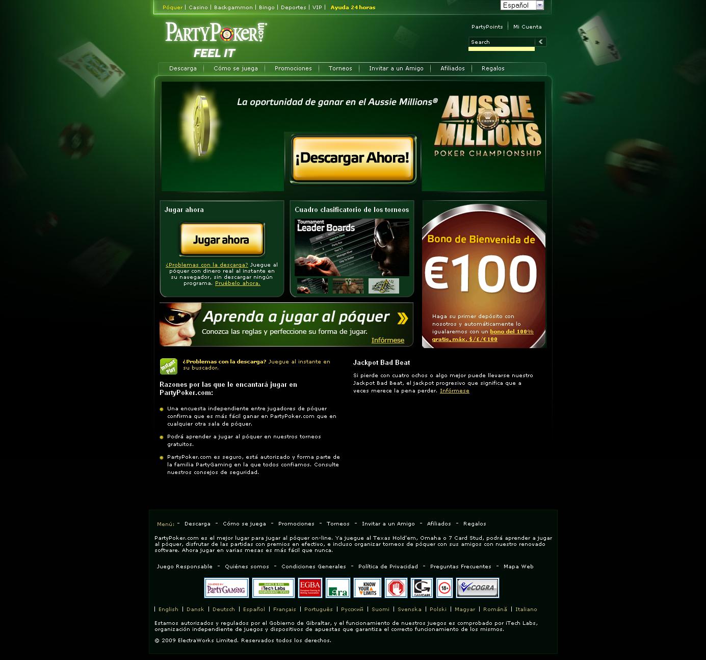 Tragamonedas sin descargar ni registrarse casino Real Time 242021
