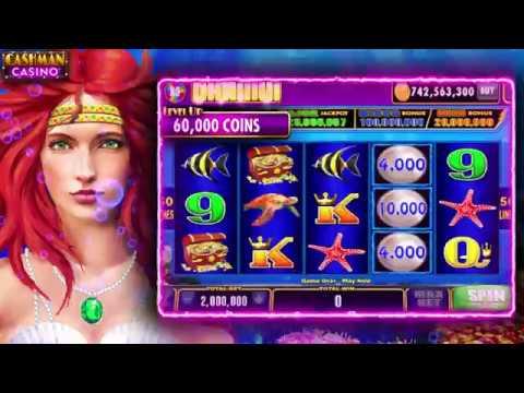 Tragamonedas tango de oro gratis los mejores casino on line de USA 13801